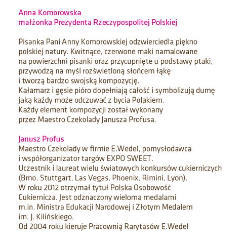 Moc-Czekoladowej-Pisanki_2013_opis_1