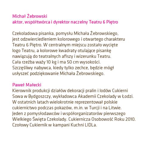 Moc-Czekoladowej-Pisanki_2013_opis_3