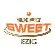 zwyciezca-licytacji-2013_EZIG_18000_Profus-Kormowska