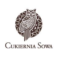 zwyciezca-licytacji-2013_Sowa-Cukiernia_3500_Ciiernia Sowa_Uscinski-Kurzajewski