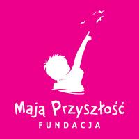 Maja-Przyszłość-LOGO-2012-FINAL_200px (2)