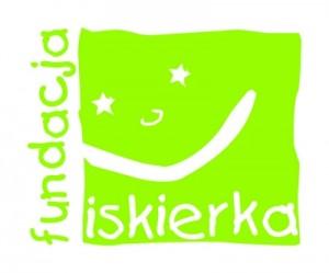logo_iskierka