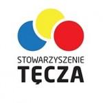 stowarzyszenie_t_cza_logo