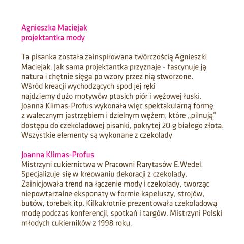 Moc-Czekoladowej-Pisanki_2013_opis_2