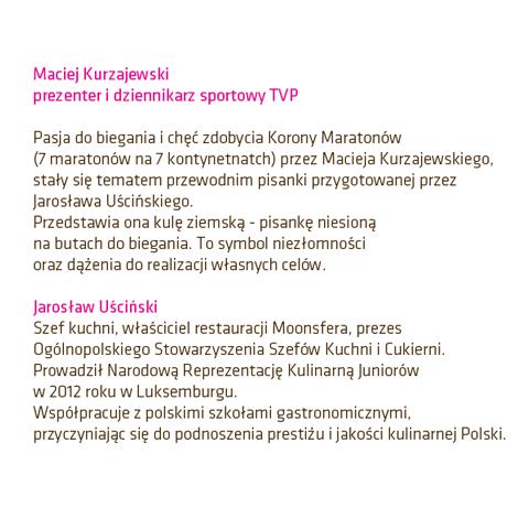 Moc-Czekoladowej-Pisanki_2013_opis_5