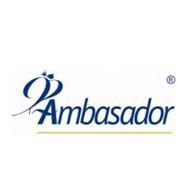 zwyciezca-licytacji-2013_Ambasador-92_5000_Klimas-Maciejak