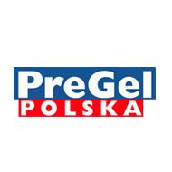 zwyciezca-licytacji-2013_PreGel_9500_Sowa-Gardias
