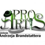 ProArtislogo_www